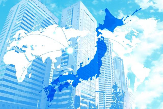 輸出ビジネスの稼ぎ方(3)
